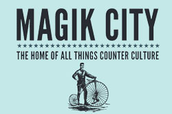 MagikCityBannerSmall