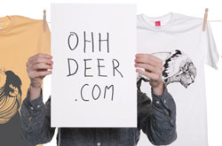 Ohdeerheadersmall