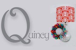 Quincy-Banner-small