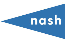 Nash_LogoSmall