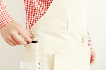 new_domestic_utility_apron_side