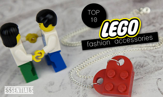 Legotop10