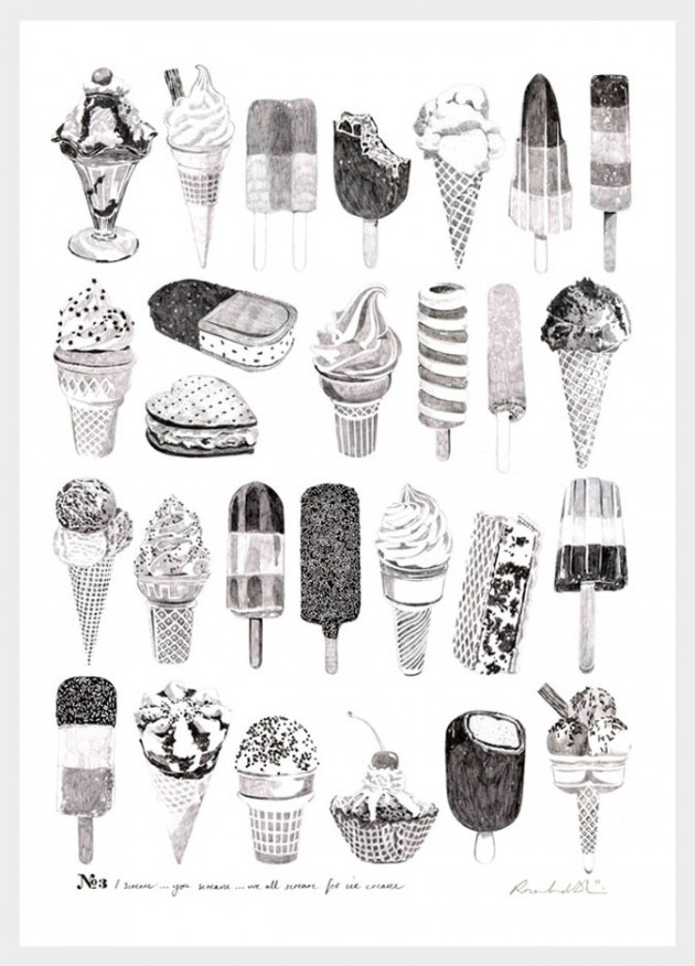 icecream2