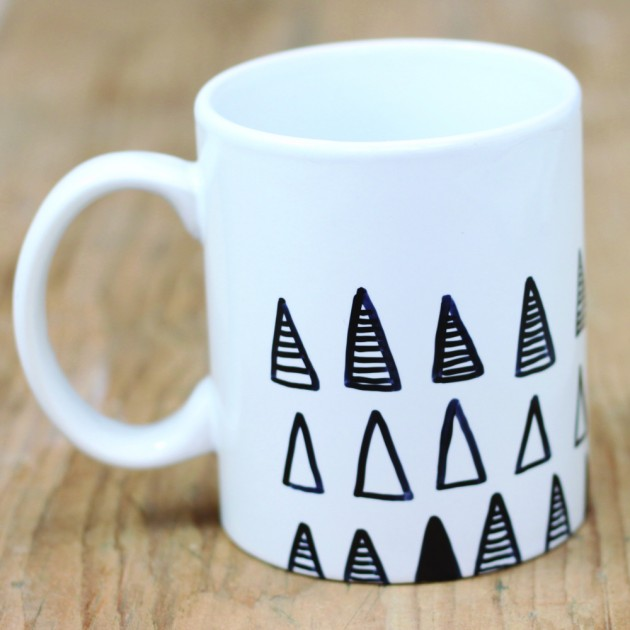 mug_-_triangle_trio_stripe_3