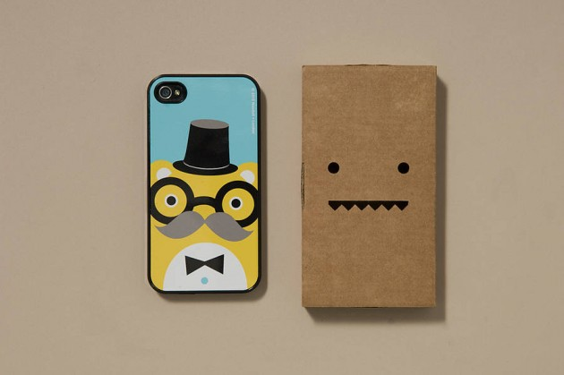 original_ricetache-iphone-case