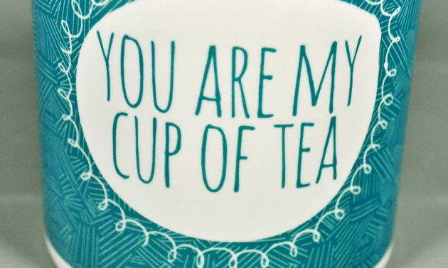 original_you-are-my-cup-of-tea-mug-1