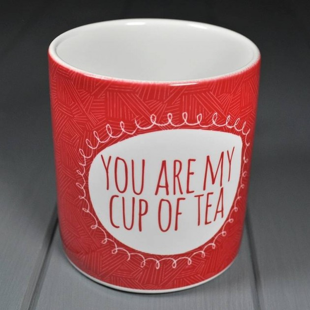 original_you-are-my-cup-of-tea-mug