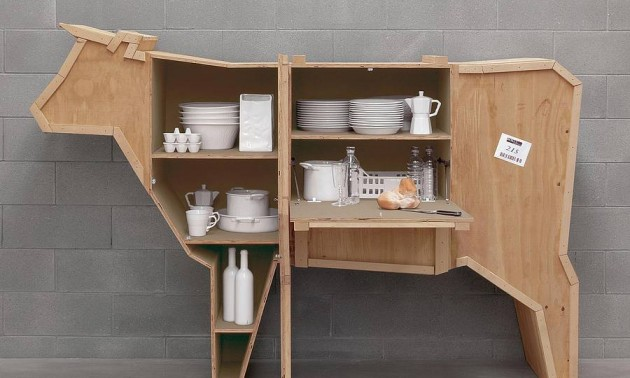 original_cow-storage-cabinet