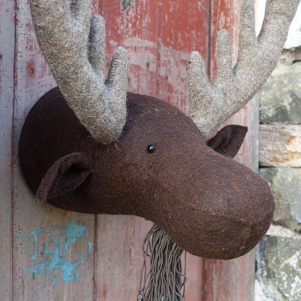 original_felt-moose-head