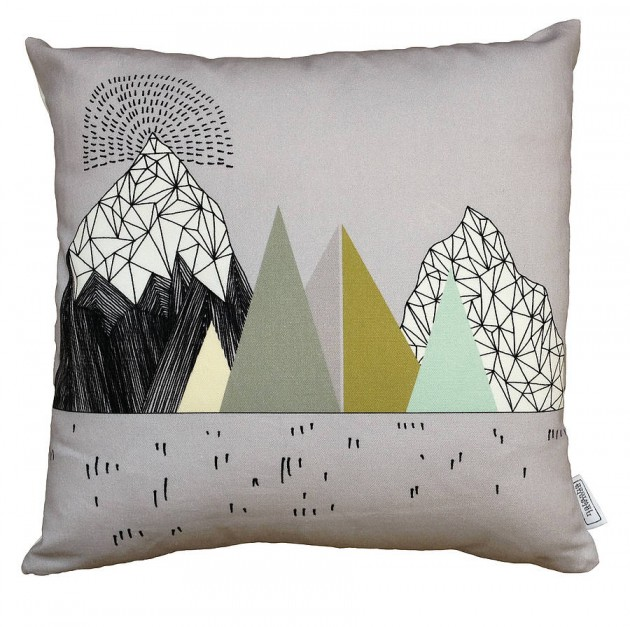 original_lilac-mountain-print-cushion-1