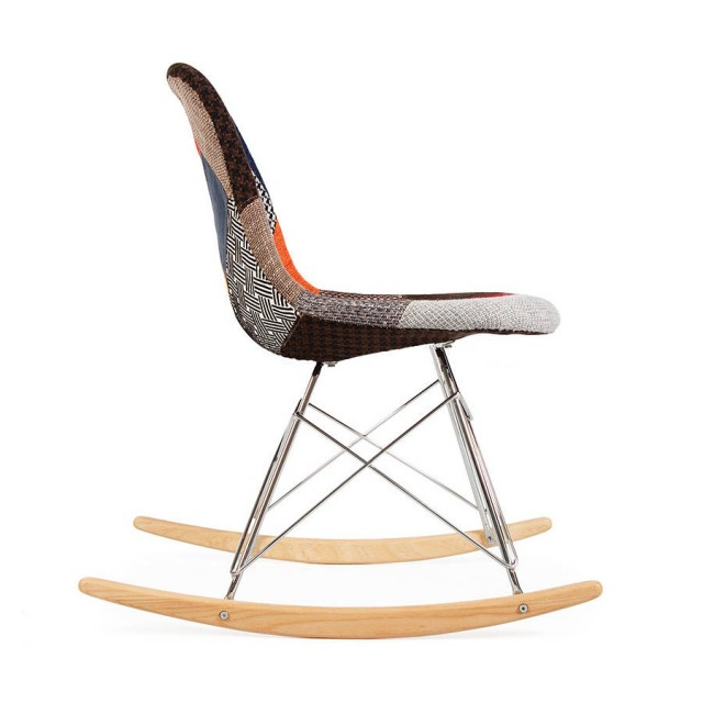 original_retro-modern-contemporary-rocking-chair-1