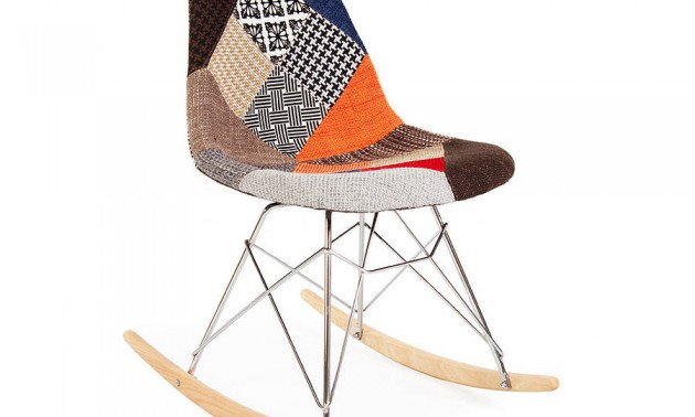 original_retro-modern-contemporary-rocking-chair