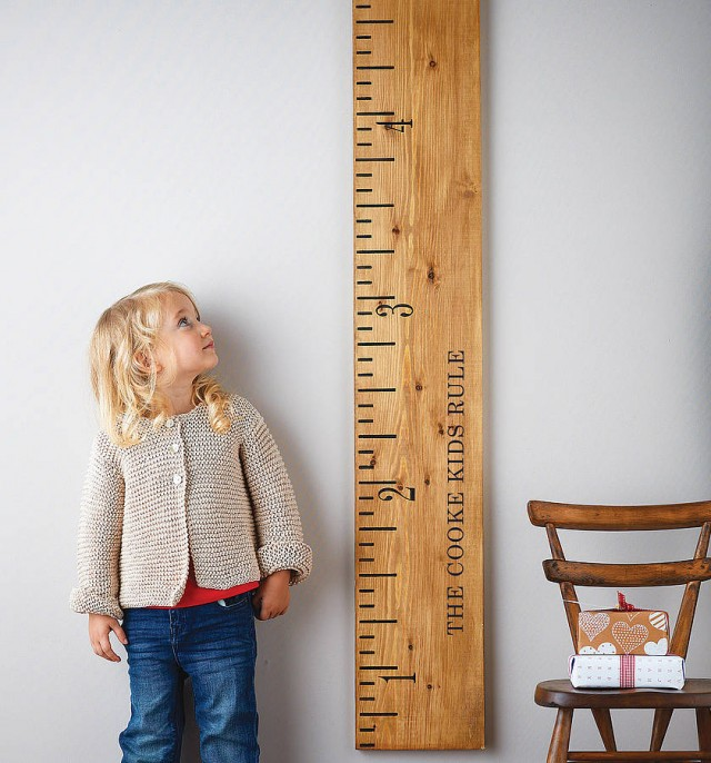 original_kids-rule-height-chart-mid-oak