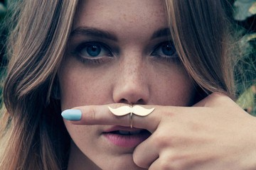 original_tasha-gold-moustache-ring
