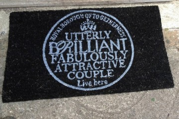 original_a-brilliant-couple-door-mat