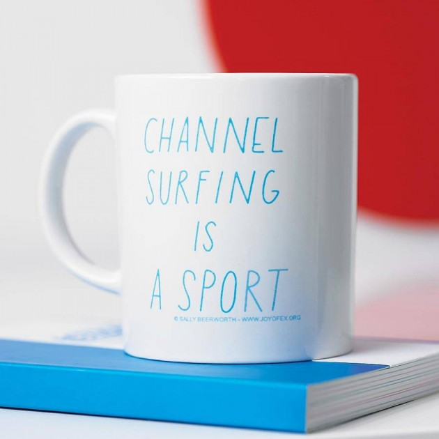 original_channel-surfing-mug-for-him