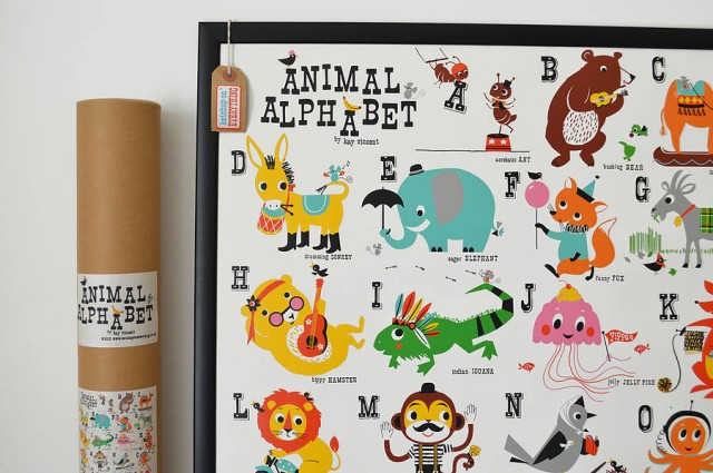 original_animal-alphabet-children-s-nursery-print
