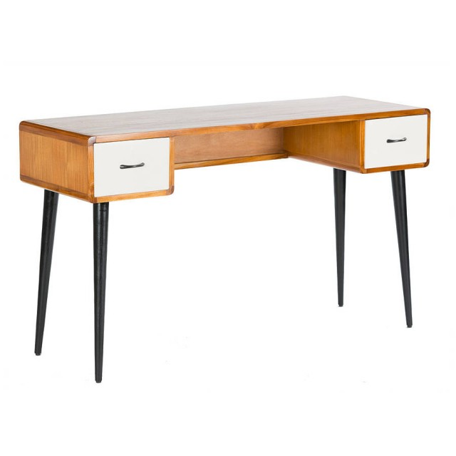 original_fifties-style-writing-desk