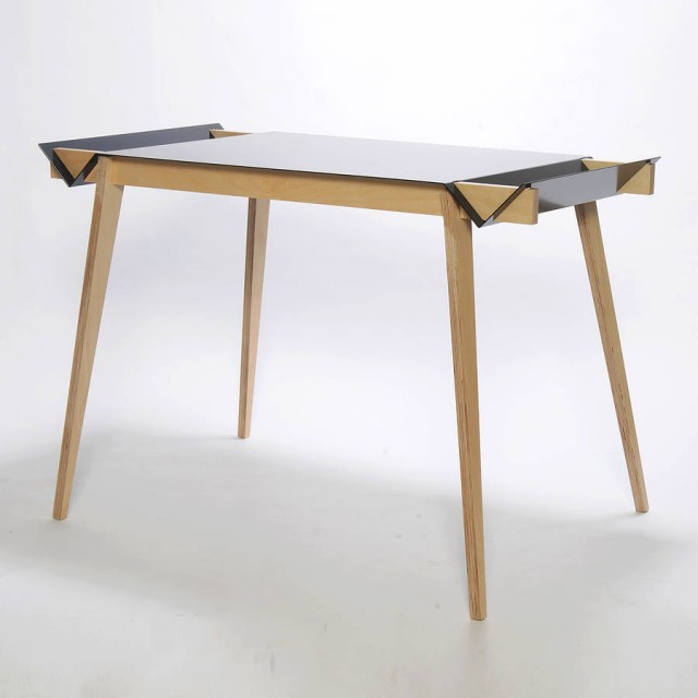 original_ss1-section-series-desk