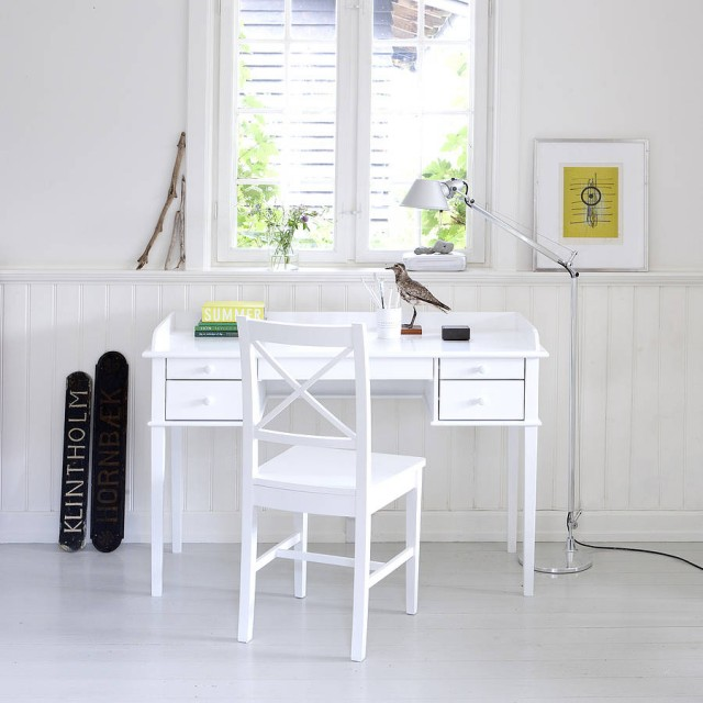 original_white-scandanavian-desk