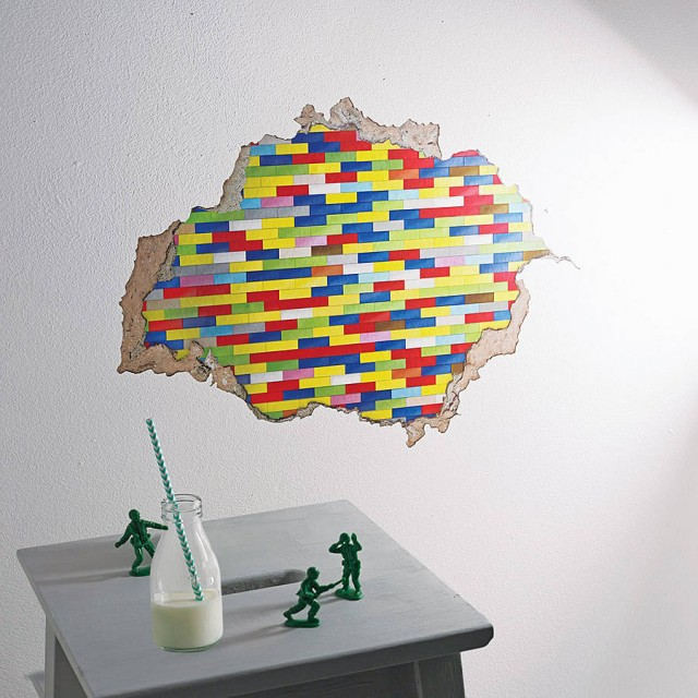 original_building-blocks-wall-sticker