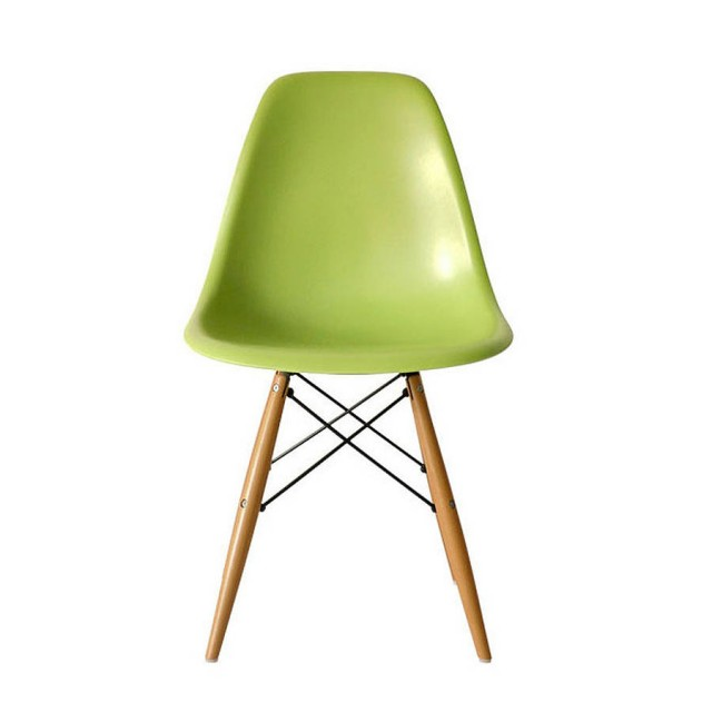 original_dining-chair-eames-style