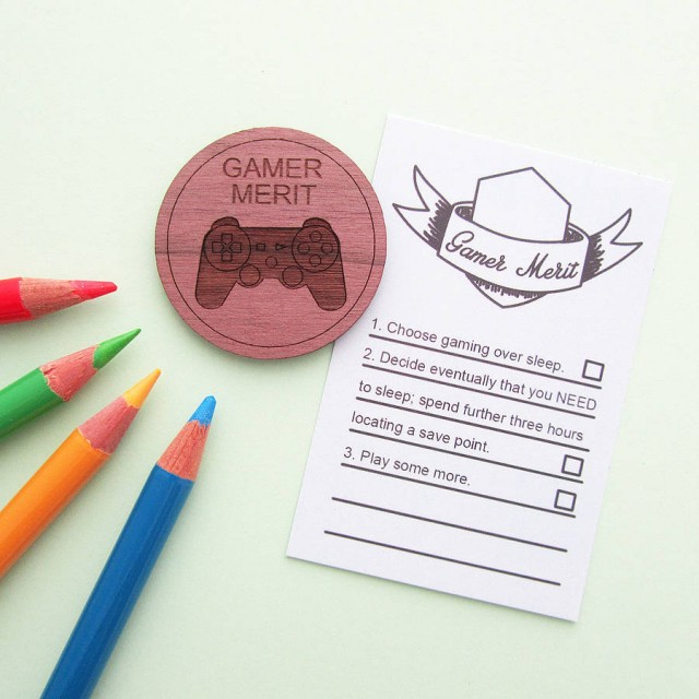 original_indie-merit-badges-3