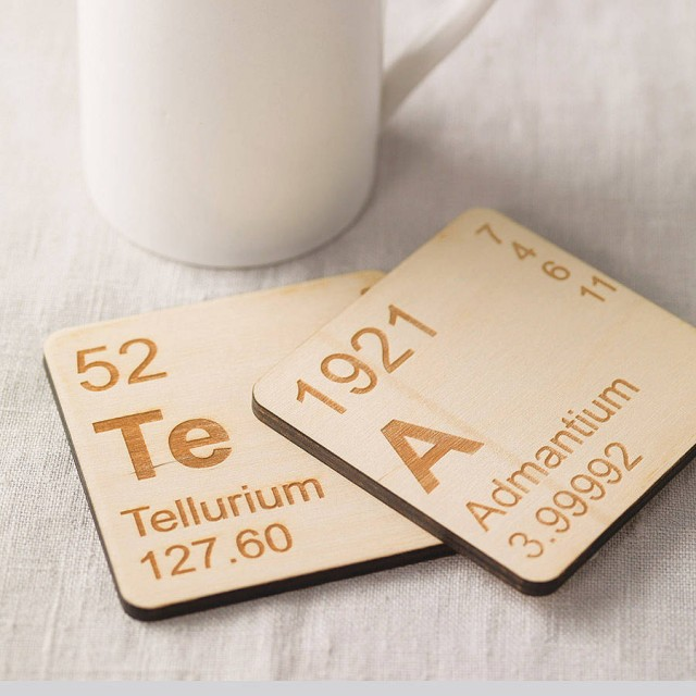 original_periodic-table-wooden-coasters
