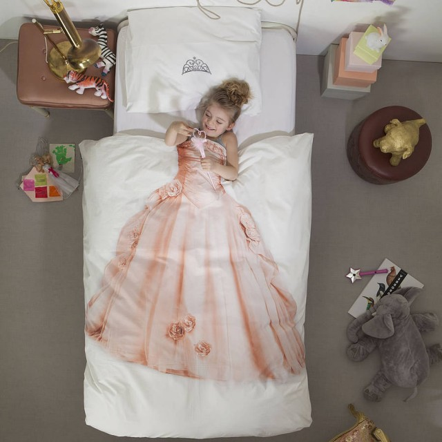 original_princess-single-bed-set
