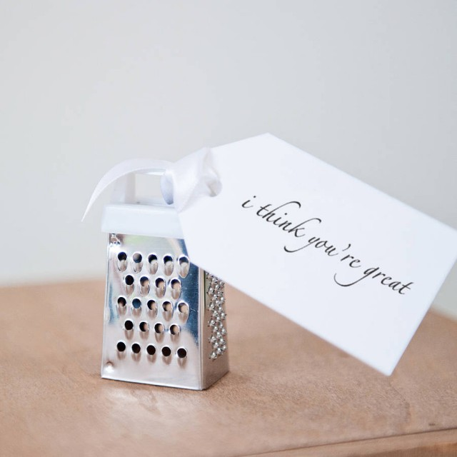 original_i-think-you-re-great-mini-grater-with-tag