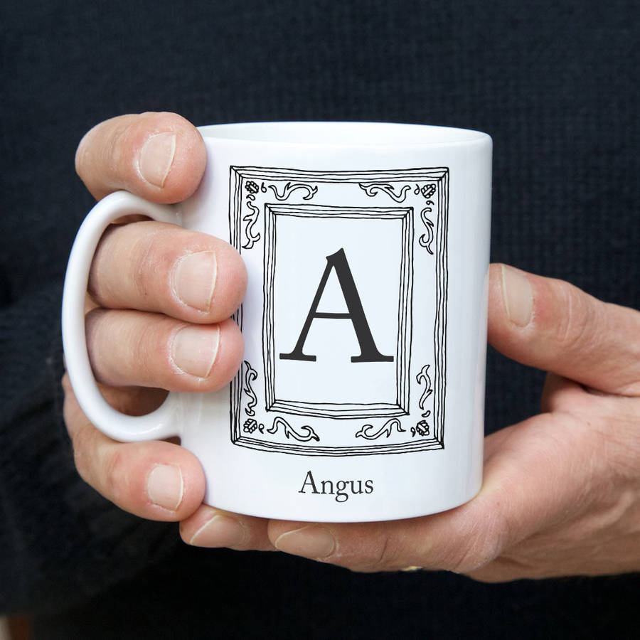 original_initial-or-number-mug