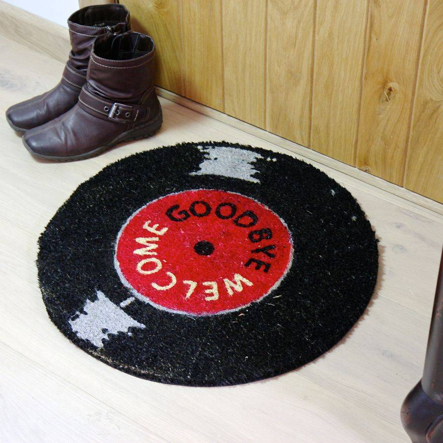 original_red-vinyl-record-doormat