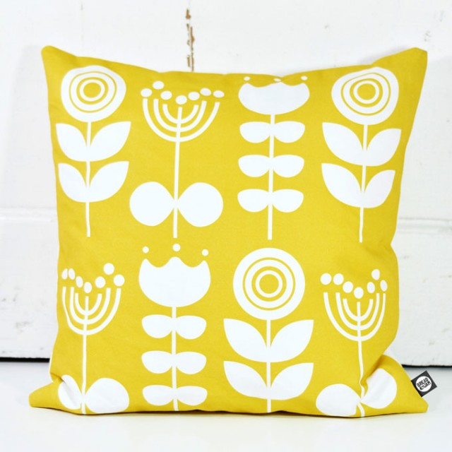 Scandi_flowers_Yellow__07580.1396024559.1280.1280
