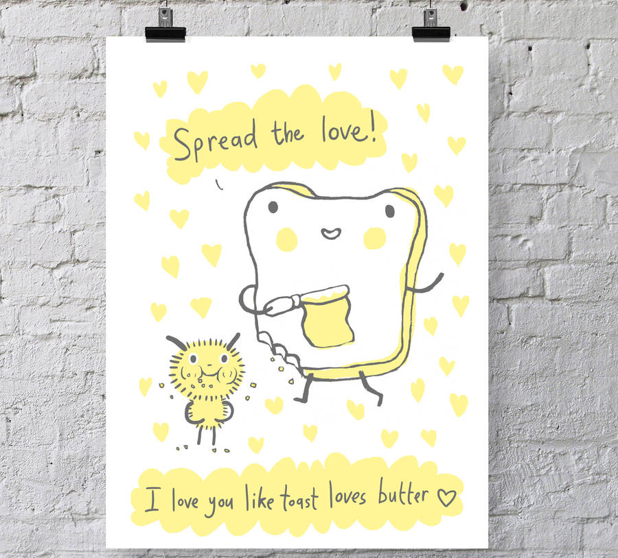 original_toast-loves-butter-print