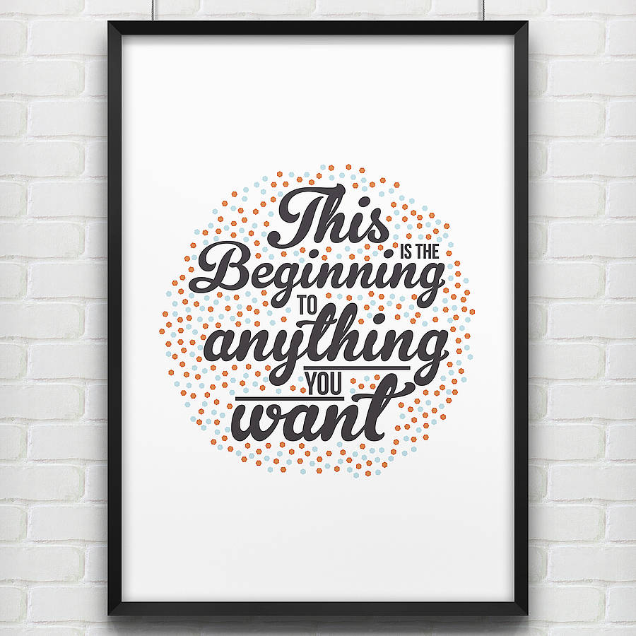 original_beginning-typographical-print