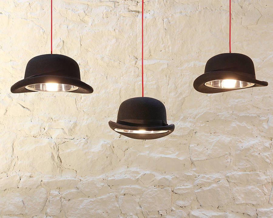 original_bowler-hat-light