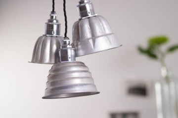 original_vintage-jelly-mould-pendant-lights