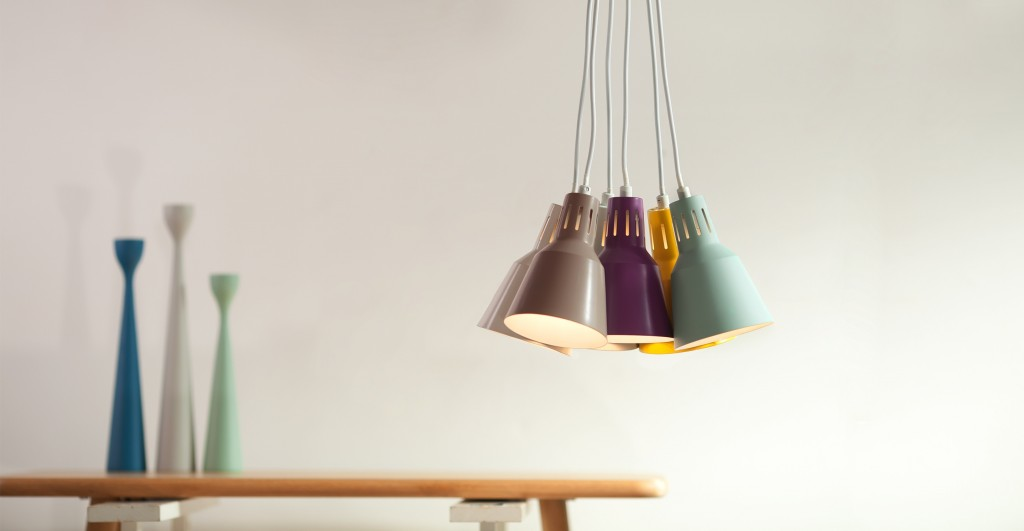 arnold_pendant_lights_multicoloured_lb2
