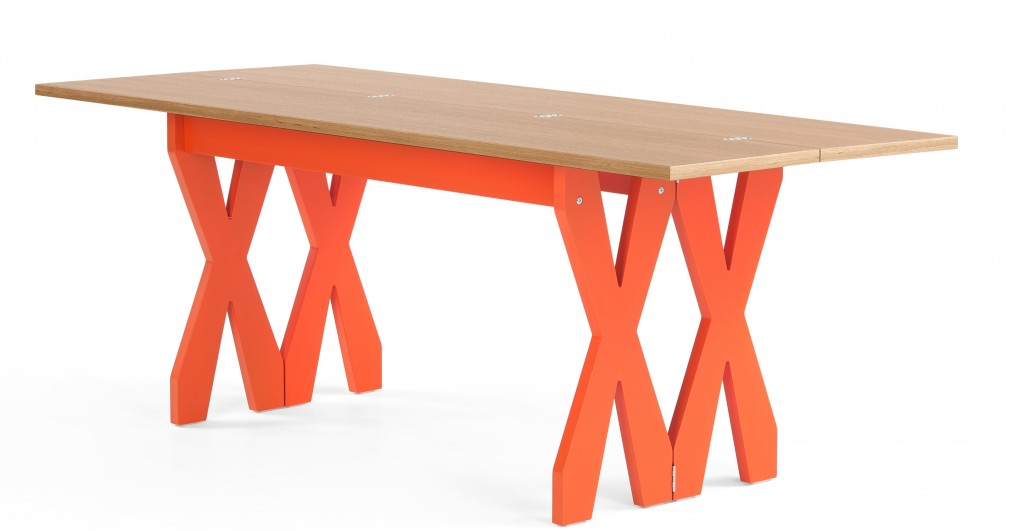double_cross_table_orange_oak_lb01_1