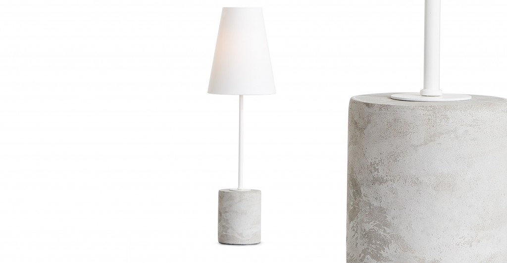 ira_table_lamp_white_lb1_2