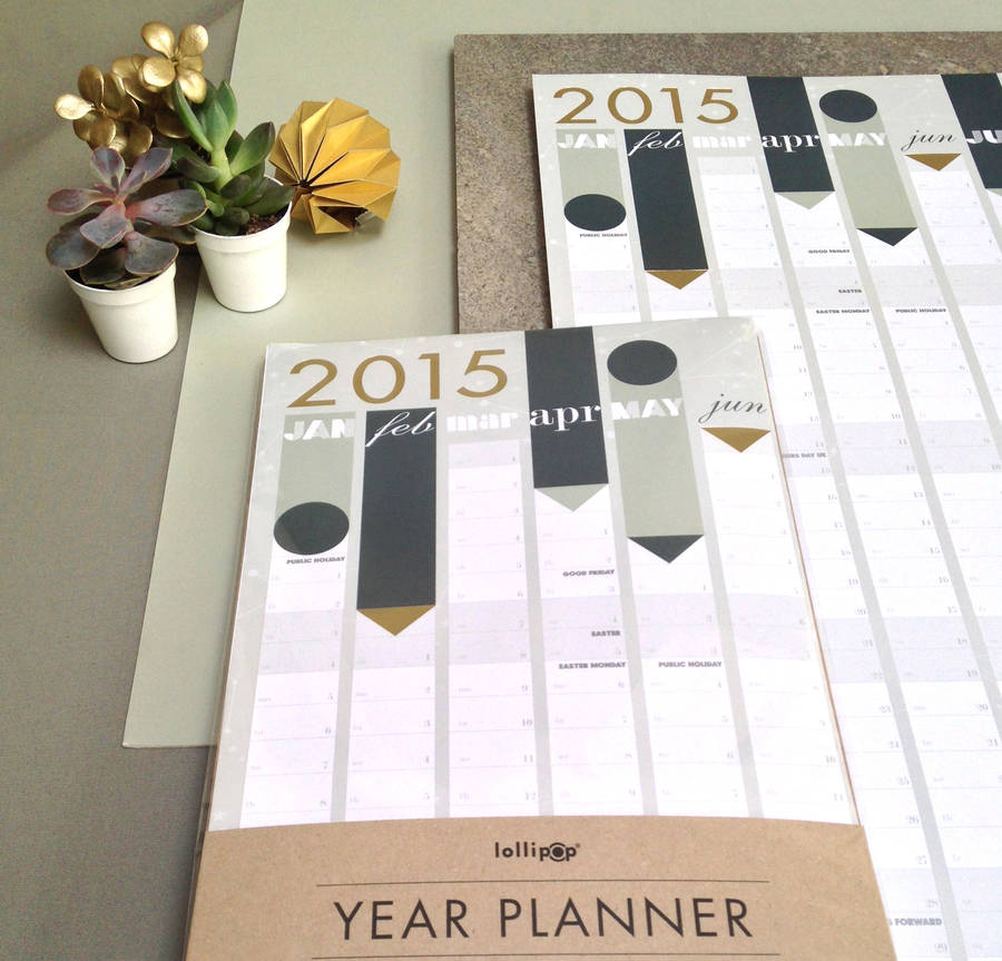 original_2015-year-planner-new
