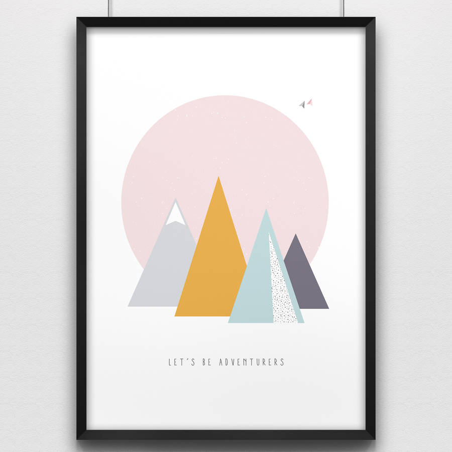 original_adevnturers-mountain-poster-print