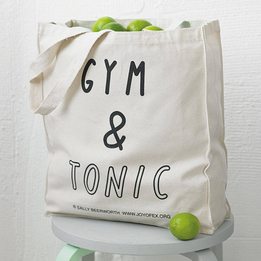 original_gym-and-tonic-tote-bag