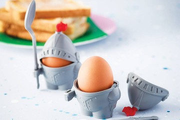 original_arthur-egg-cup-and-spoon
