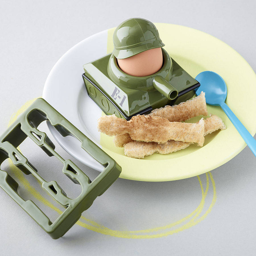 original_egg-splode-tank-egg-cup-and-toaster-cutter