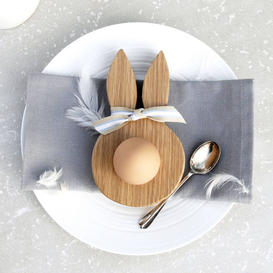 original_oak-bunny-ears-egg-cup