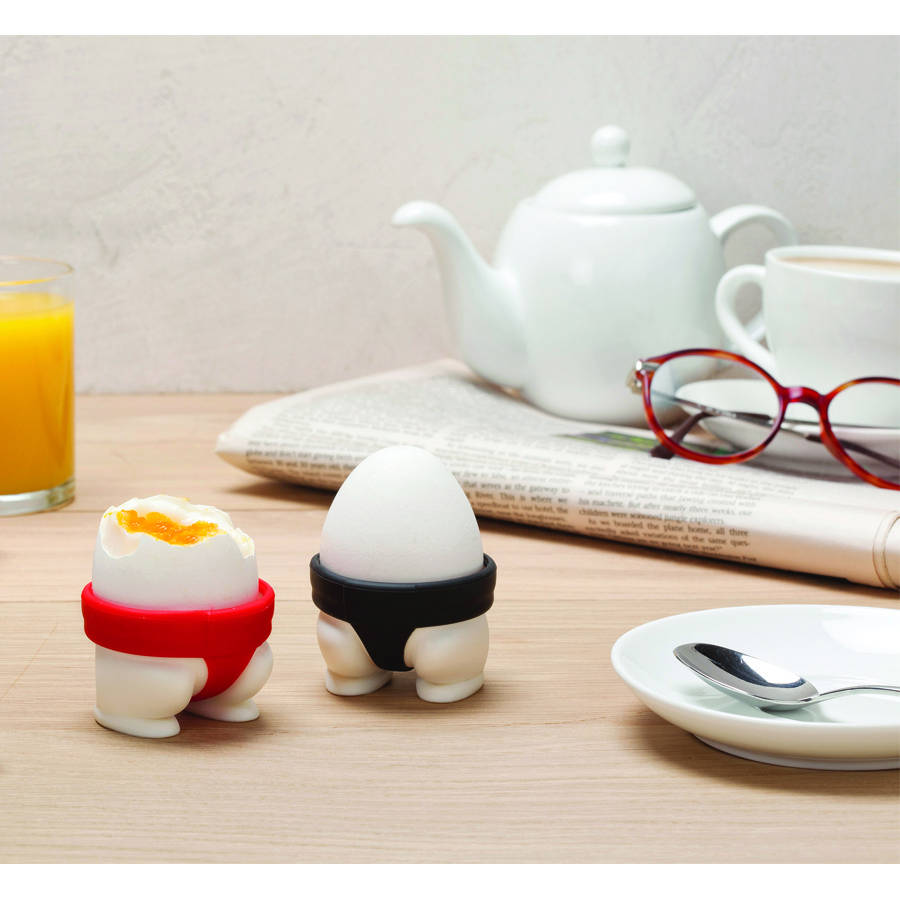 original_sumo-wrestler-egg-cups