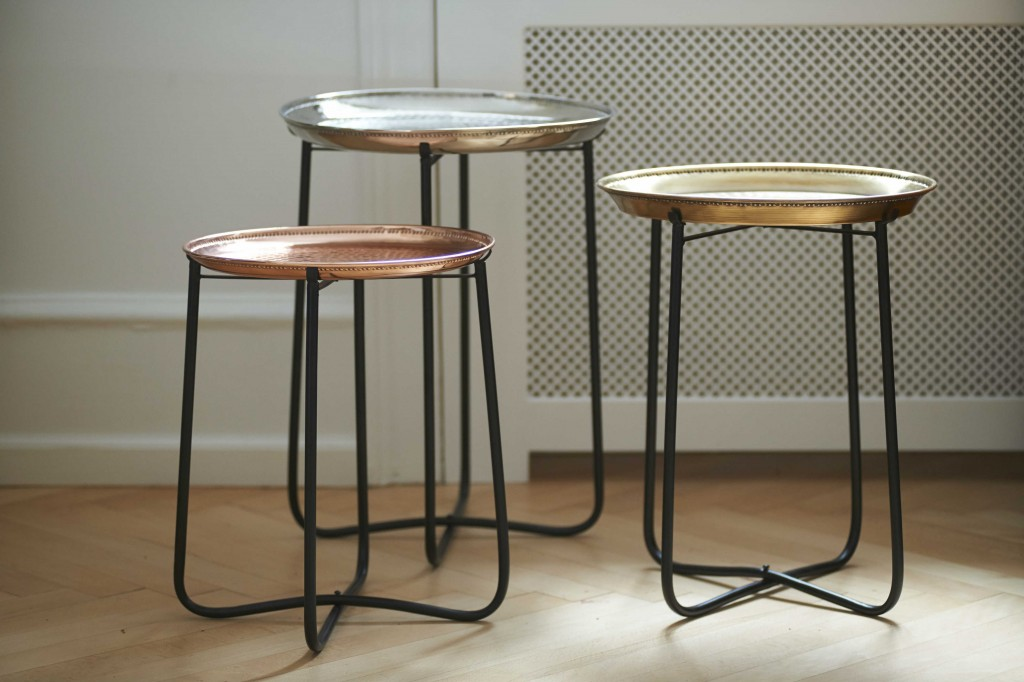 moroccan-tray-table-set-life-style