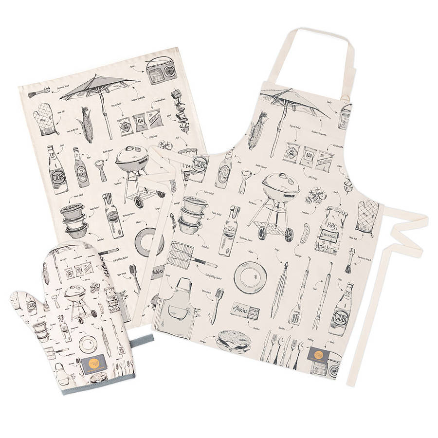 original_british-bbq-gift-set