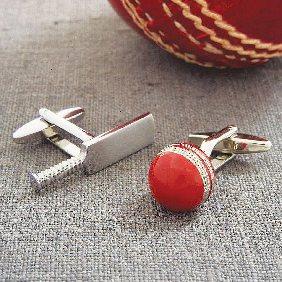 original_cricket-bat-and-ball-cufflinks